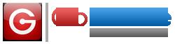 Mobile Apps & Mobile Webseiten für lokale Unternehmen | GoMobile Deutschland